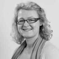 Lynn watkins profile